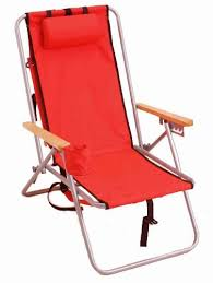 Folding Chair Backpack Best Lawn Chair Reviews Which Of These 7 Lawn Chairs Will You