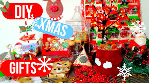 5 diy cheap and easy christmas gifts everyone will love xmas
