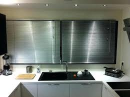 lumiere led pour cuisine led pour meuble de cuisine cuisine led appartement moderne