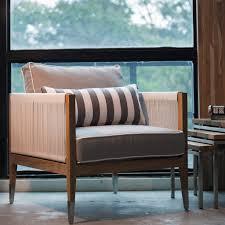 Teak Furniture Singapore Teak U0026 Mahogany Singapore Travelshopa