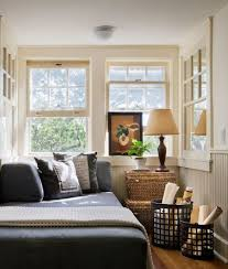 Bedroom Designs For Small Spaces 53 Best Small Bedroom Space Images On Pinterest Bedroom Ideas