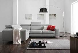 sofa l form mit schlaffunktion big sofa mit schlaffunktion gebraucht memsaheb net