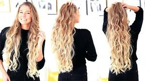 easy and quick hairstyles for school dailymotion awesome very easy hairstyles pictures wedding and hairstyles 2018