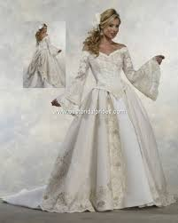 forever yours wedding dresses 85 best wedding ideas apparel images on