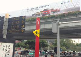 china u2013 guangzhou auto show 2015 u2013 best selling cars blog