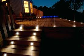 Diy Patio Lights The Images Collection Of Ideas Diy Intended For Rhpolyfusenet Deck