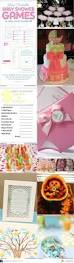 51 best erica u0027s baby shower images on pinterest twin baby