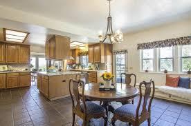 Home Design Group El Dorado Hills 461 Appaloosa Court El Dorado Hills Ca 95762 Mls 17035984