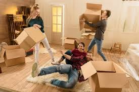 Jerusalem Furniture Upper Darby Pa by Mover
