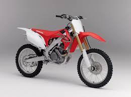 honda 150r bike 2011 honda crf150r moto zombdrive com