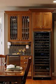 Home Bar Design Ideas 55 Best Home Wine Bar Ideas Images On Pinterest Bar Ideas Home
