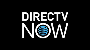 directv app for android phone directv now s two limit will her its appeal variety