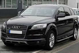 audi car models list complete list of all audi models