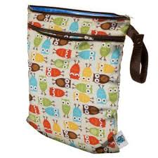 black friday diapers amazon 22 best pannolini lavabili images on pinterest cloths baby