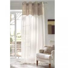 kurzgardinen wohnzimmer ziemlich kurzgardinen wohnzimmer verlockend gardinen modern