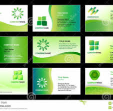 home design download free business card templates and business