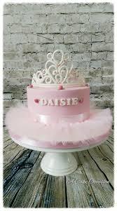 249 best images about tutu tiara tea party savvy s 1st 249 best princess medieval party ideas images on pinterest