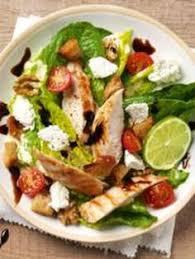 cuisine legere salade aux pommes et noix diet délices recettes dietétiques