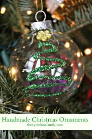 730 best baubles images on baubles