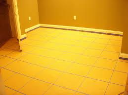 Ceramic Floor Tiles Hope Studios Painted Floor Tiles Diy