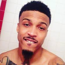 hair like august alsina 12 best trill images on pinterest bae celebs and man crush