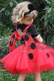 Ladybug Toddler Halloween Costume Homemade Ladybug Dance Costume Google Cami U003c3