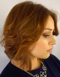Frisuren Mittellange Haar Lockenstab by Curls Hairstyle For Hair