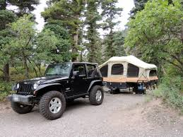jeep camping mods jeep camping page 8 jeep wrangler forum