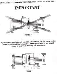 bryant heat pump wiring diagram on page 1 jpg wiring diagram