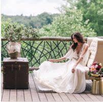 wedding venues in atlanta wedding reception venues in atlanta ga the knot