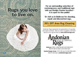 Area Rug Cleaning Seattle Let Us Care For Your Rugs So You Can Enjoy Them 20 Area Rug