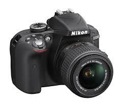 nikon d3300 deals black friday best black friday u0026 cyber monday deals for photographers 2015