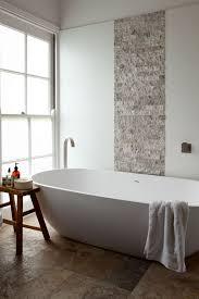 bathroom accent wall ideas bathroom accent wall attractive ideas for bathroom with accent wall