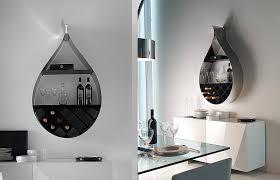 Portavino Ikea porta vino da muro excellent bar craft u porta bottiglie di vino