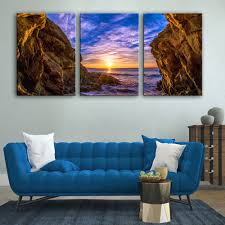Home Decor Paintings by Compare Prices On Rocky Paintings Online Shopping Buy Low Price