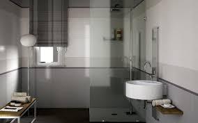jersey grey floor and wall tiles iris ceramica
