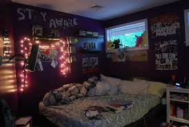 awesome bedrooms tumblr i m going to hell home decor pinterest bedrooms room and