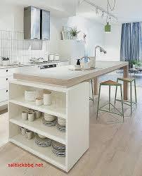 plan de travail cuisine pas cher meuble de cuisine pas cher pour idees de deco de cuisine élégant