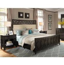 Aura Collection Master Bedroom Bedrooms Art Van Furniture - Art van bedroom sets on sale