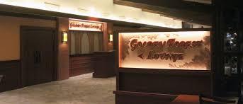 chambre golden forest disneyland golden forest room experience disney s