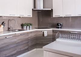 Modern Kitchens Cabinets Los Angeles Custom Kitchen Cabinets Kitchen Remodeling