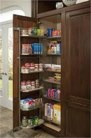 walk in kitchen pantry design ideas shoparooni com wp content uploads 2017 11 wins