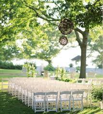 Hamptons Wedding Venues Ram U0027s Head Inn