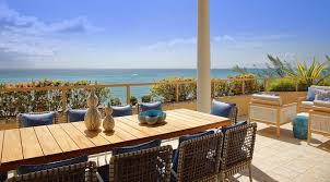 612 the ritz carlton residences a luxury home for sale in seven