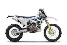 250 2 stroke motocross bikes for sale husqvarna unveil fuel injected two stroke range mcn
