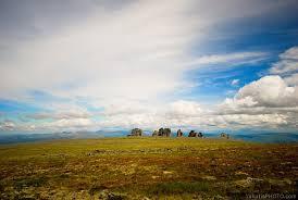 verkhoyansk u0026 kisilyakh siberian stone visityakutia