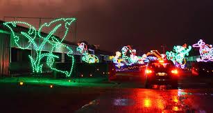 christmas lights in alabama still time to enjoy some birmingham drive through christmas lights