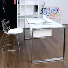 Build Your Own Gaming Desk by Furniture Most Popular Sawhorse Desk Thewoodentrunklvcom Furniture