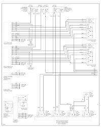 diagrams 16002068 volvo xc90 wiring diagram u2013 volvo xc90 wiring