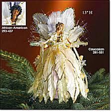light up angel table tree topper christmas at hnhco enterprises llc